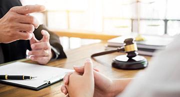 Administrative Review Appeal UK Visa Refusal
