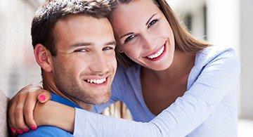 Immigration Solicitors UK Spouse Visa