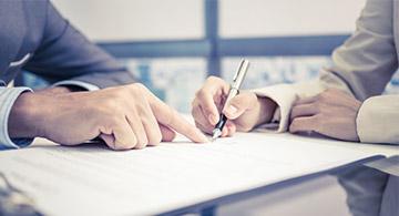 3 Tips Before Applying Sponsor Licence