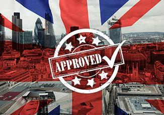 UK Immigration Lawyers London