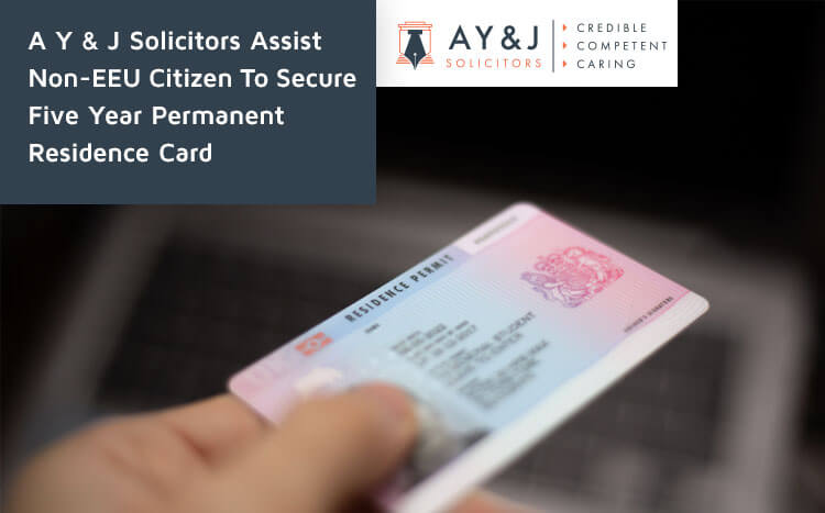 EEA-Permanent-Residence-Employed-EEA-National-small
