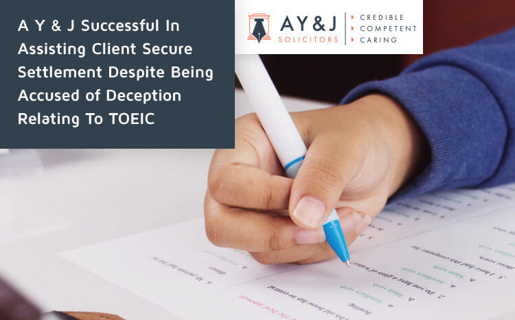 TOEIC-Deception-Appeal