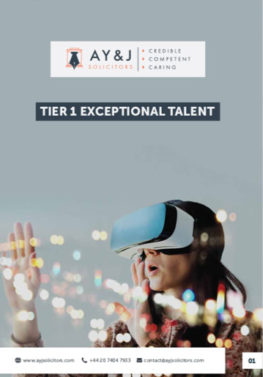 Tier-1-Exceptional-Talent-brochure-thumbnail